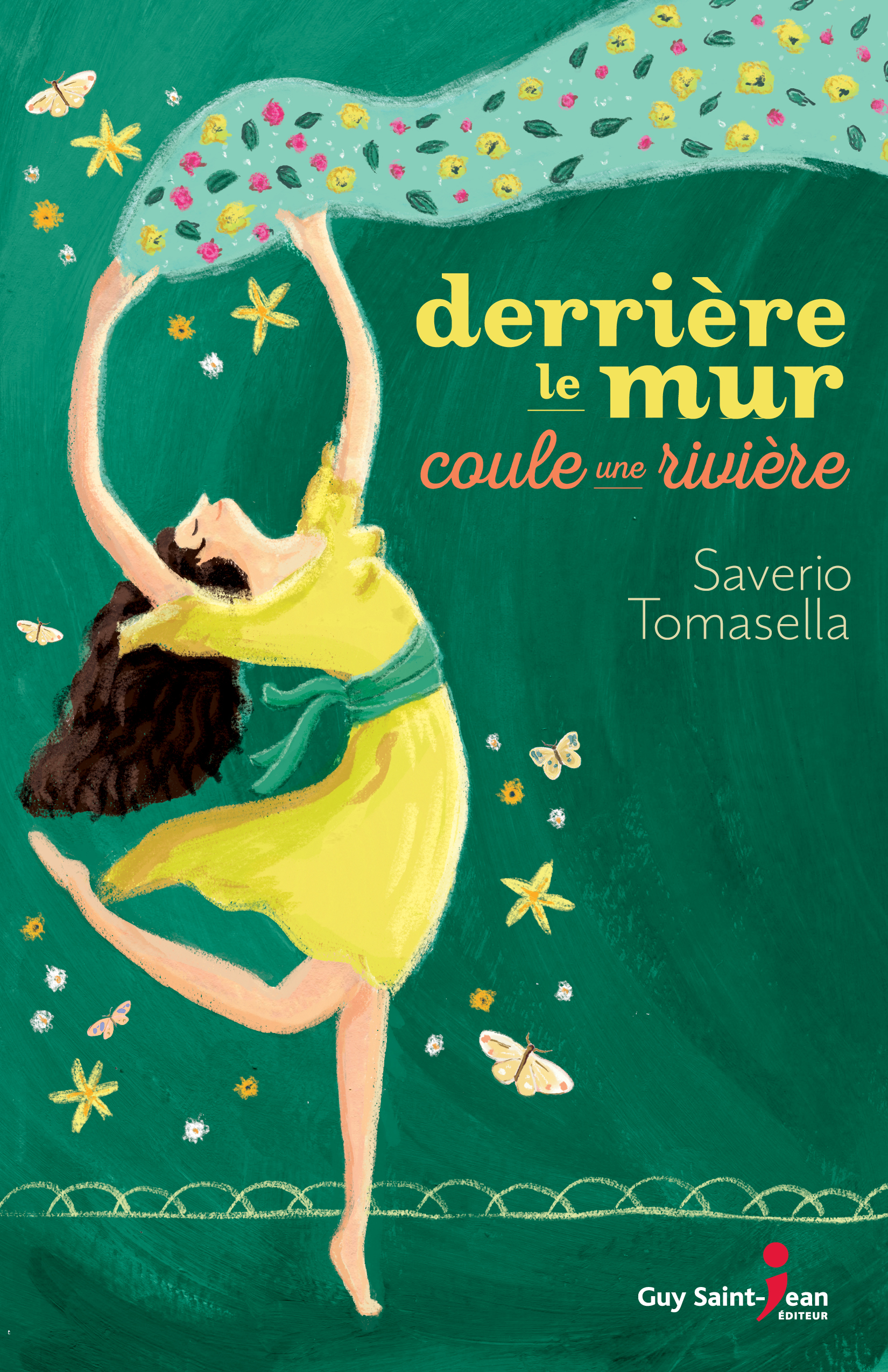 c1_derriere-le-mur-coule-une-riviere_hr_finale_gb