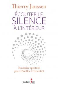 c1_ecouter-le-silence-a-linterieur_hr_final_eb