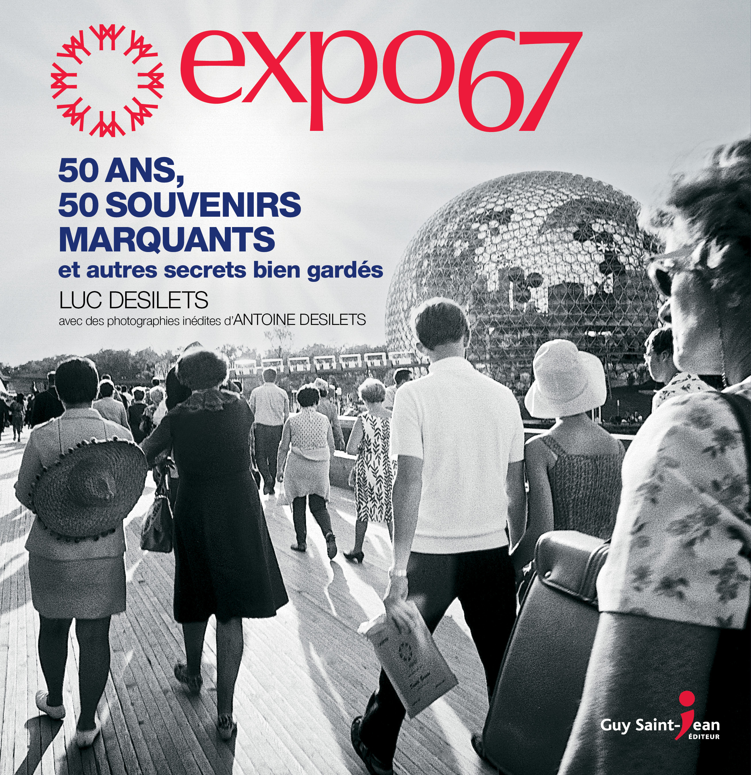 c1_expo-67_hr_final_eb