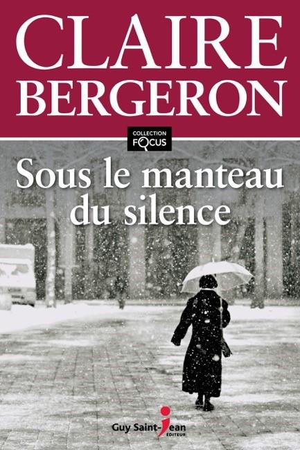 c1_focus_sous-le-manteau-du-silence_hr_finale