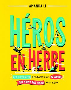 C1_Héros en herbe_HR_FINAL_EB