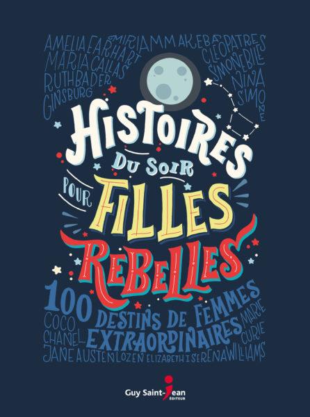 c1_histoires-du-soir-pour-filles-rebelles_hr_final_eb