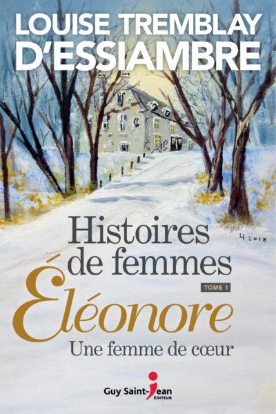 c1_histoiresdefemmes_t1_eleonore_hrjpeg