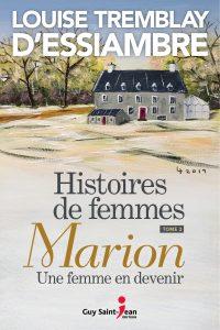 c1_histoiresdefemmes_t3_marion_hr
