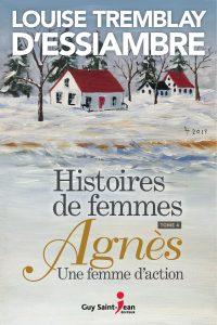 c1_histoiresdefemmes_t4_agnes_hr