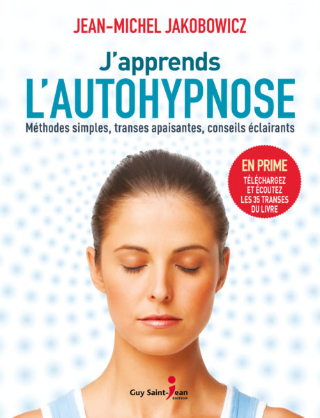 c1_japprends-lautohypnose_hr_final_eb