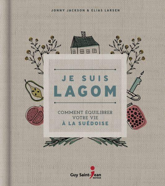 c1_je-suis-lagom_hr_final_eb