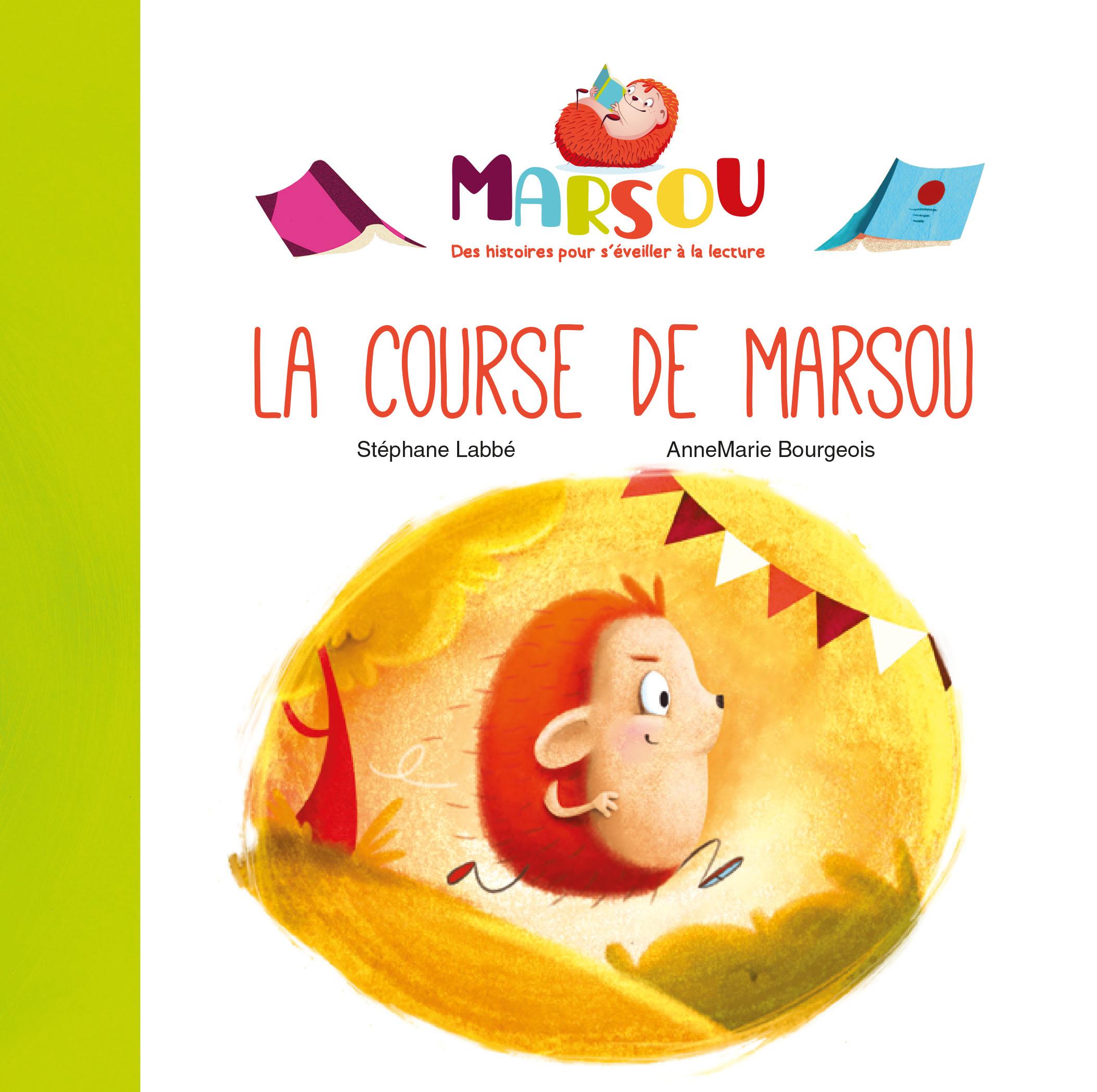 C1_La course de Marsou_24-36_BTLF
