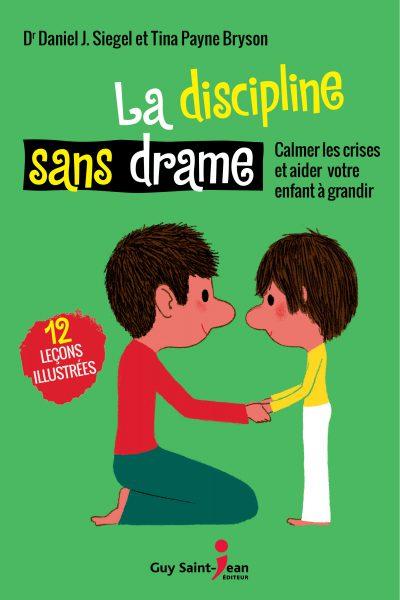 c1_la-discipline-sans-drame_hr_finale_eb
