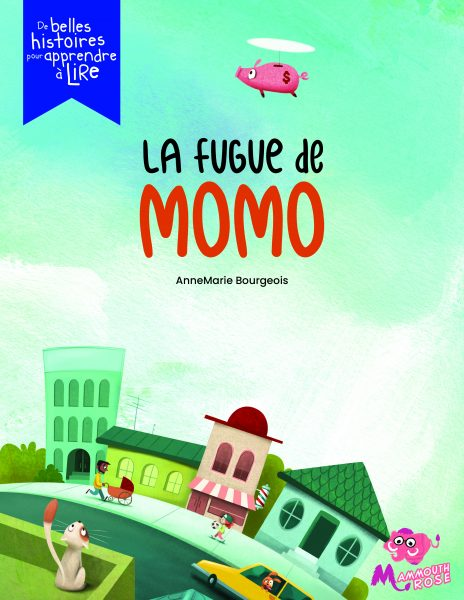 C1_La fugue de Momo_HR_FINAL_EB