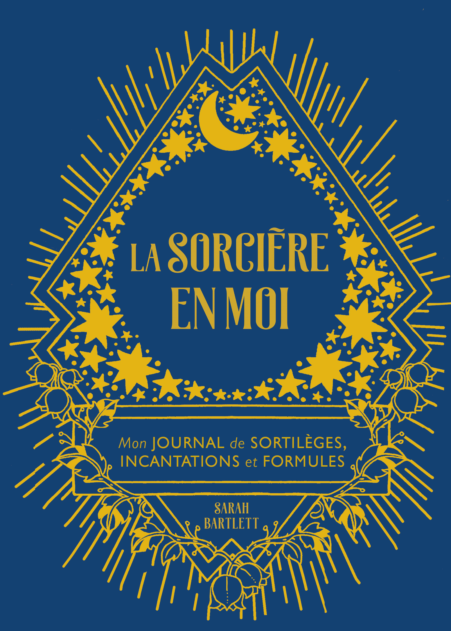 c1_la-sorciere-en-moi_hr-final_gb