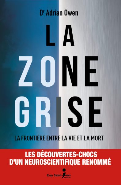 C1_La zone grise_HR_FINAL_EB