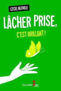 c1_lacherprise_pour-prenote