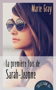 c1_lapremierefoisdesarah-jeanne_14_hr_finale