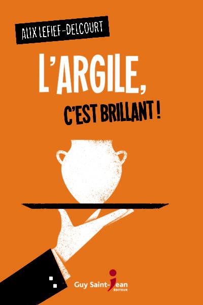 c1_largile-cest-brillant_hr_finale_eb