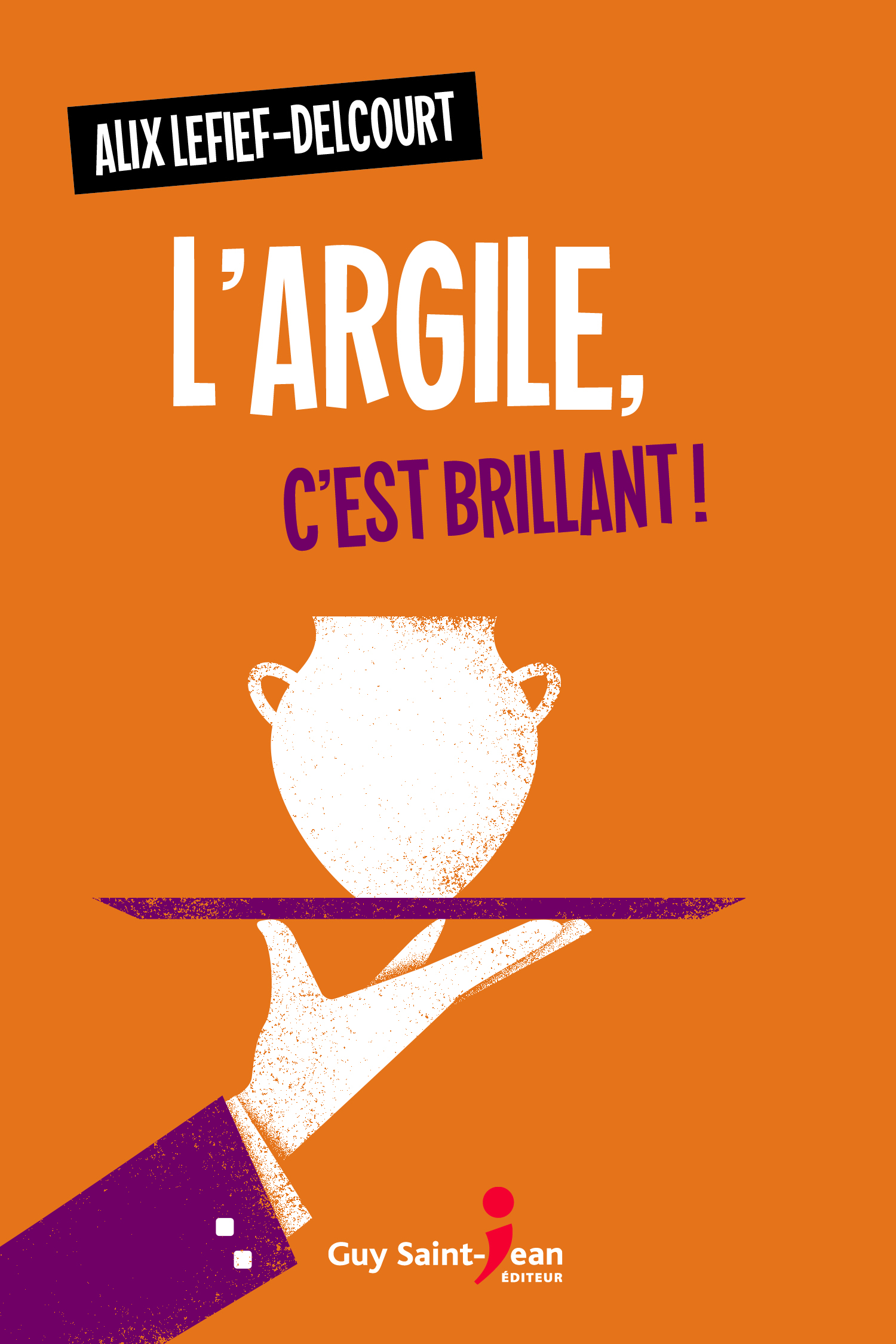 c1_largile-cest-brillant_hr_finale_eb