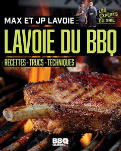 c1_lavoie-du-bbq_hr_final_eb