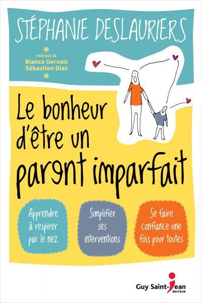 c1_le-bonheur-detre-un-parent-imparfait_hr_final_eb
