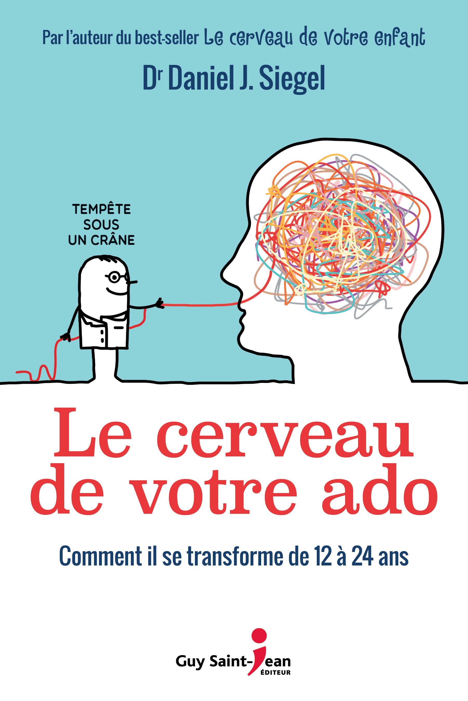 c1_le-cerveau-de-votre-ado_hr_final_eb