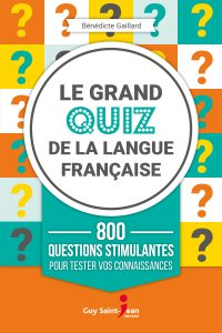 c1_le-grand-quiz-de-la-langue-francaise_hr_final_eb