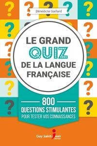 c1_le-grand-quiz-de-la-langue-francaise_hr_final_eb