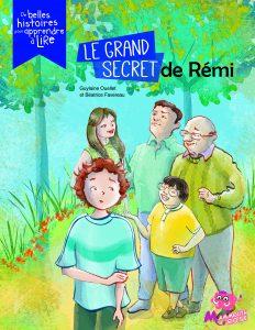 C1_Le grand secret de Rémi_HR_FINAL_EB