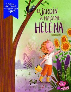 C1_Le jardin de madame Héléna_HR_FINAL_EB