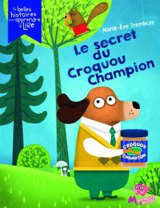 C1_Le secret de Croquou Champion_HR_FINAL_EB