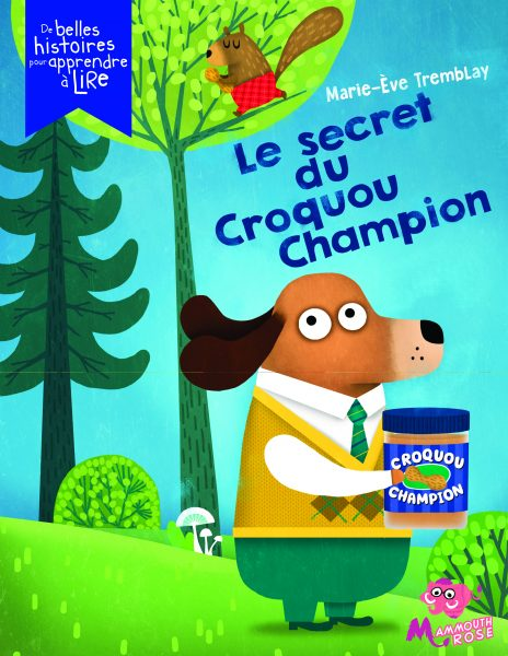 C1_Le secret de Croquou Champion_HR_FINAL_EB
