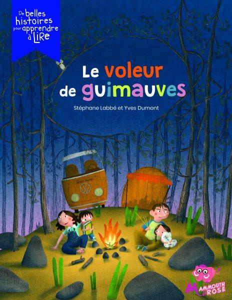 C1_Le voleur guimauves_HR_FINAL_EB