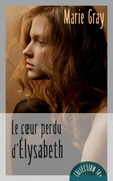 c1_lecoeurperdudelysabeth_14_hr_finale