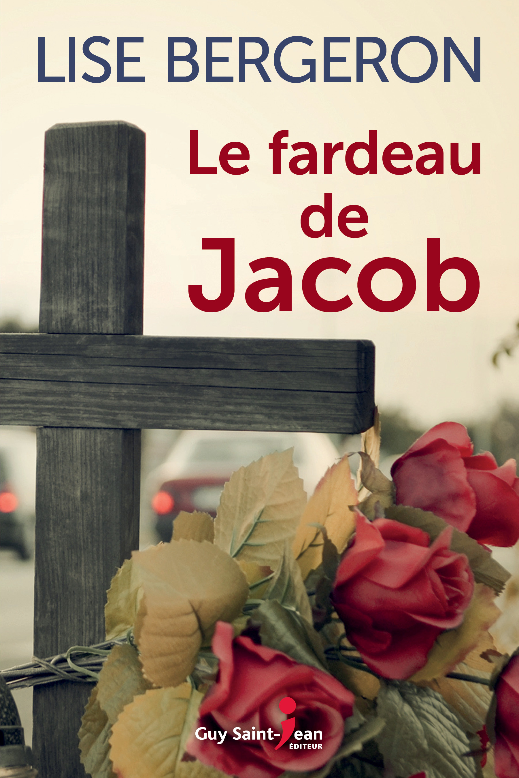 c1_lefardeaudejacob_final