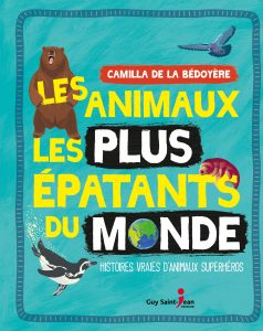 C1_Les animaux les plus épatants du monde_HR_FINAL_GB