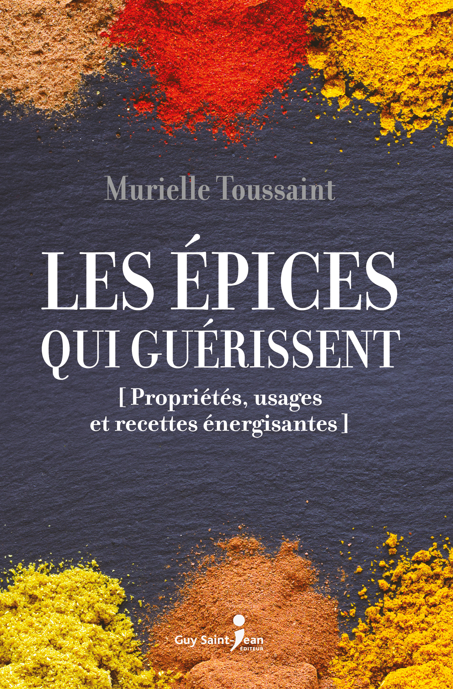 c1_les-epices-qui-guerissent_hr_final_gb