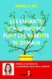 c1_les-parents-dajourdhui-font-les-enfants-de-demain_hr_final_gb