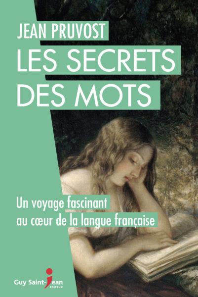 c1_les-secrets-des-mots_finale_hr_eb