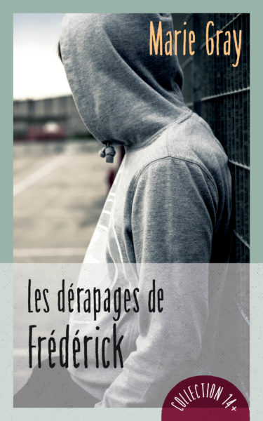 c1_lesderapagesdefrederick_14_hr_finale