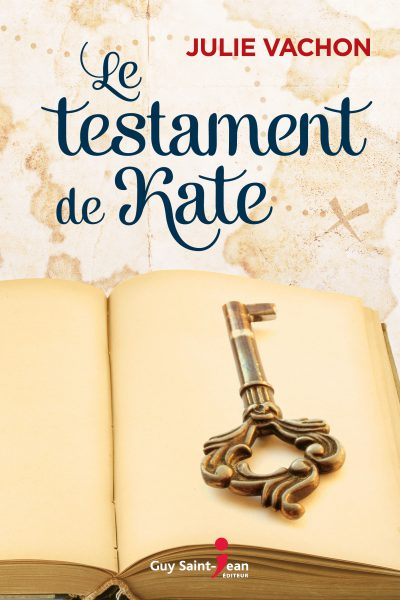 c1_letestamentdekate_hr_final
