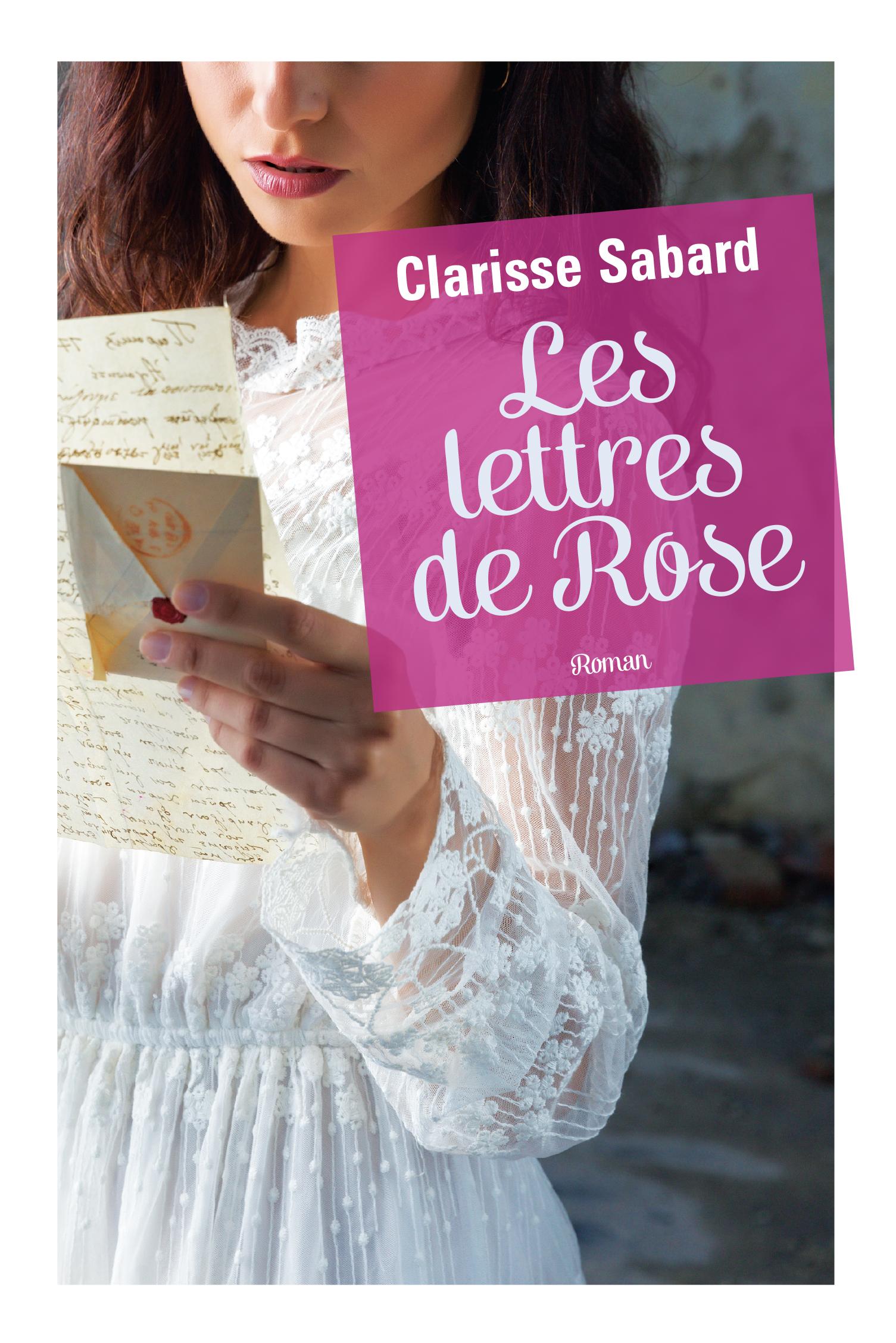 c1_lettresrose_final