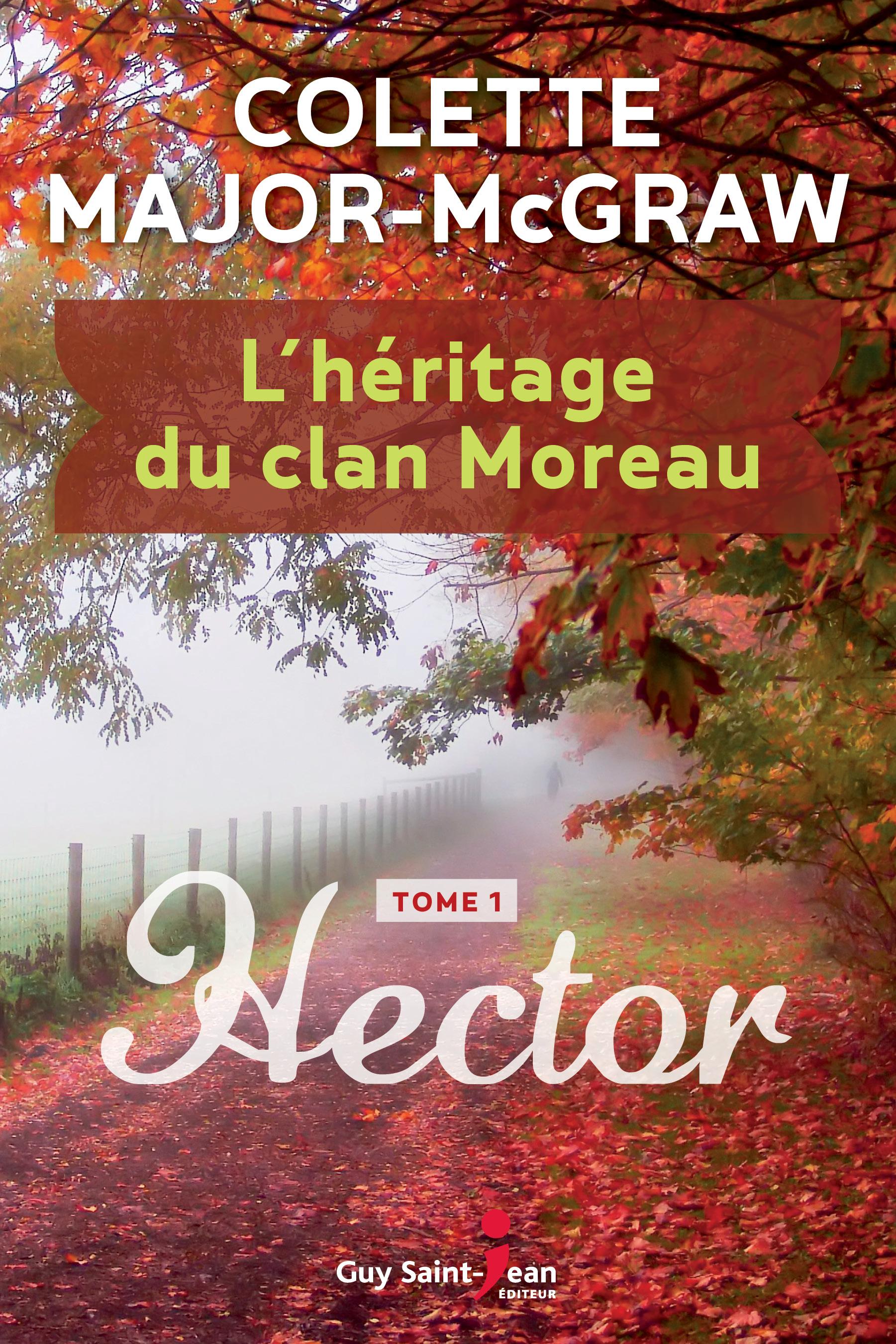 c1_lheritageduclanmoreau_t1_hector_hr_final