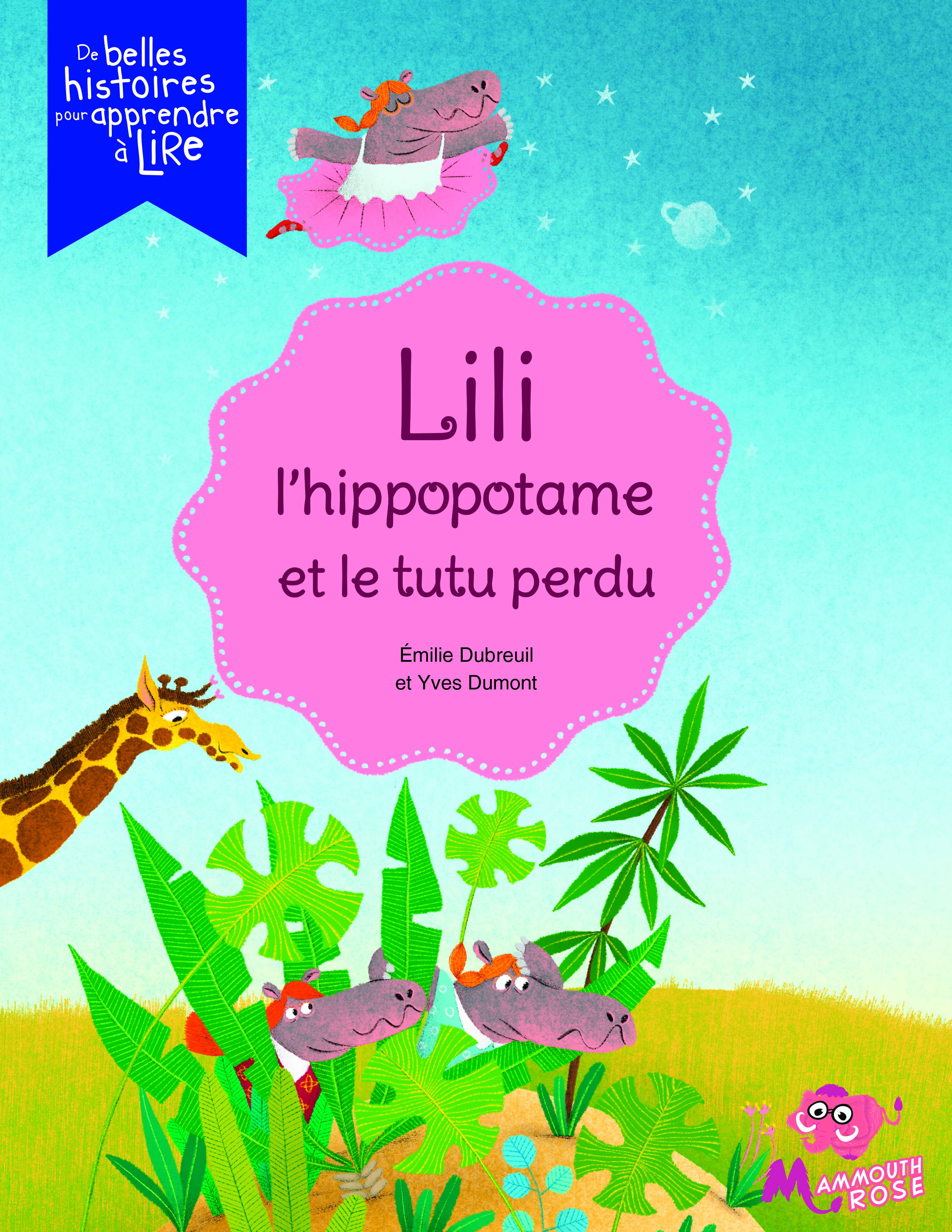 C1_Lili l'hippopotame et le tutu perdu_HR_FINAL_EB