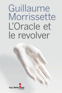 c1_loracleetlerevolver_hr