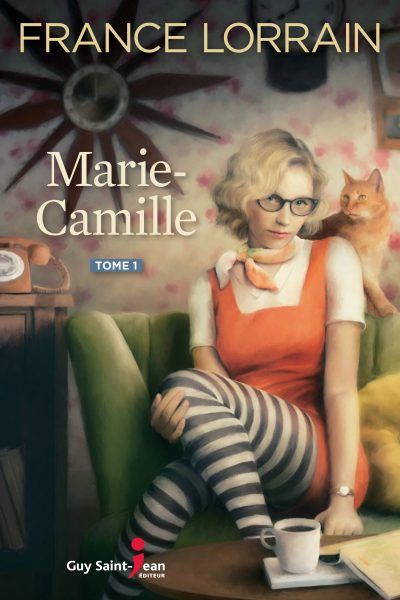 C1_Marie-Camille_t1_HR