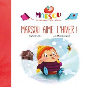 C1_Marsou aime l'hiver_12-18_BTLF