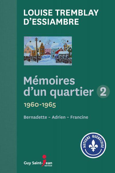 C1_MemoiresDunQuartier_t2_HR