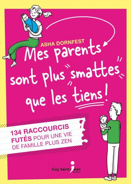 c1_mes-parents-sont-plus-smattes-que-les-tiens_hr_finale_eb