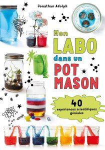 C1_Mon labo dans un pot Mason_HR_FINAL_MSM