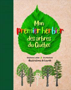 C1_Mon premier herbier des arbres du Québec_HR_FINAL_EB