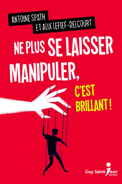 c1_ne-plus-se-laisser-manipuler_hr_final_gb