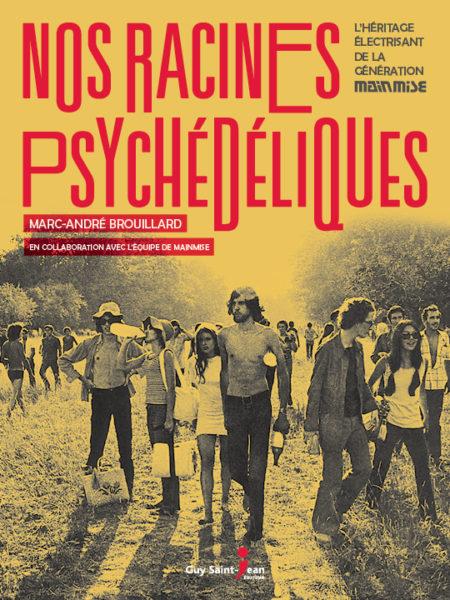 c1_nos-racines-psychedeliques_final_lr_eb